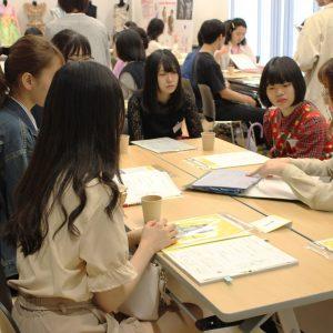 9/26(土)授業見学を開催します!
